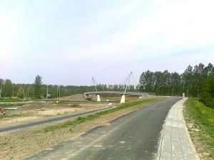 FietsbruggenAlmere4