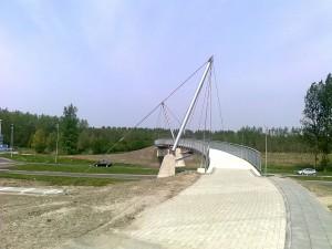 FietsbruggenAlmere6