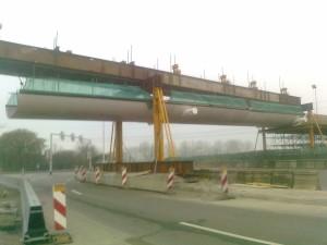 Vlietpolderplein3