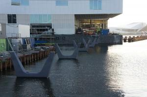 Vluchthavenbrug1