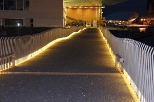 Vluchthavenbrug2