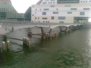 Vluchthavenbrug3