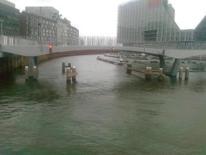 Vluchthavenbrug4