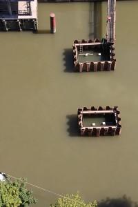 ibisbrug1